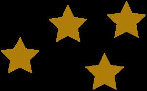 hotelslenaken-sterren-307x189p
